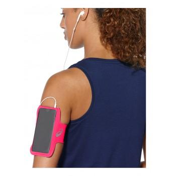 Фото Чехол MP3 ARM TUBE (127670-0692), Цвет - розовый, черный, Аксессуары