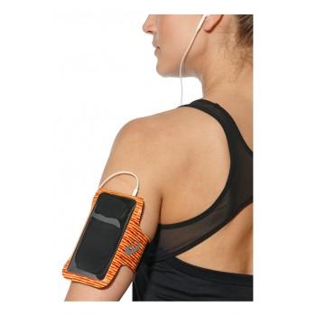 Фото Чехол MP3 ARM TUBE (127670-1104), Цвет - оранжевый, Аксессуары