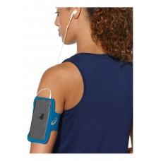 Чехол MP3 ARM TUBE