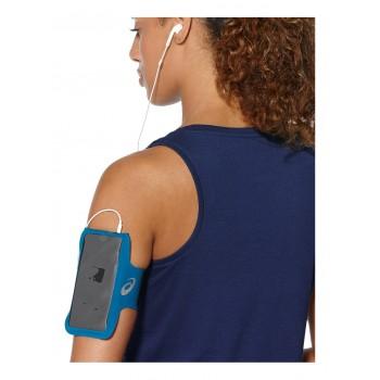 Фото Чехол MP3 ARM TUBE (127670-8154), Цвет - синий, Аксессуары