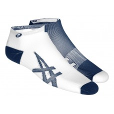 Носки 2ppk Lightweight Sock