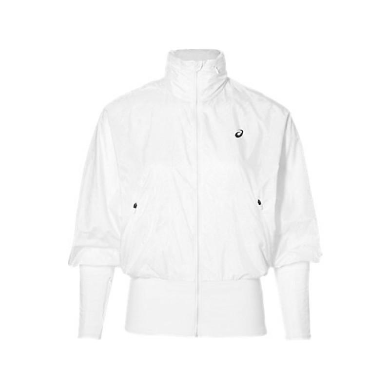 Ветровка спорт w athlete gpx jacket (141152-0001)