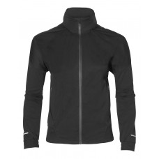Ветровка спорт Accelerate Jacket