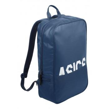 Рюкзак TR CORE BACKPACK