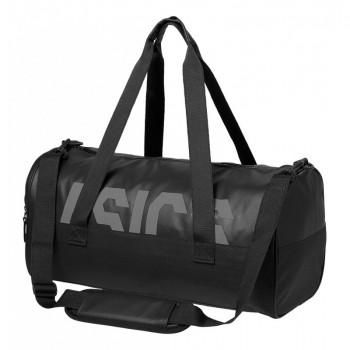 Фото Сумка TR CORE HOLDALL M (155004-0904), Цвет - черный, Дорожные сумки