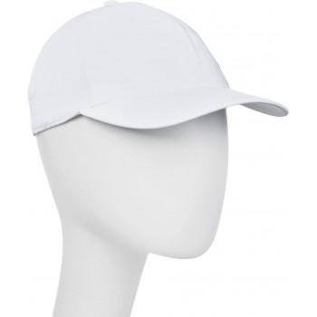 Фото Кепка ESSENTIAL CAP (155007-0014), Цвет - белый, Кепки