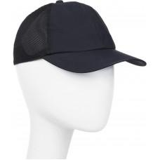Кепка ESSENTIAL CAP