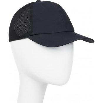 Фото Кепка ESSENTIAL CAP (155007-0904), Цвет - черный, Кепки