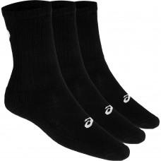 Шкарпетки 3PPK CREW