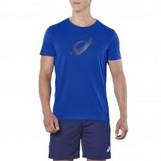 Спортивная футболка GPX SS TOP
