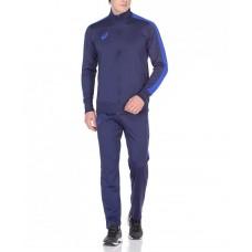 Костюм спортивный Man Poly Suit