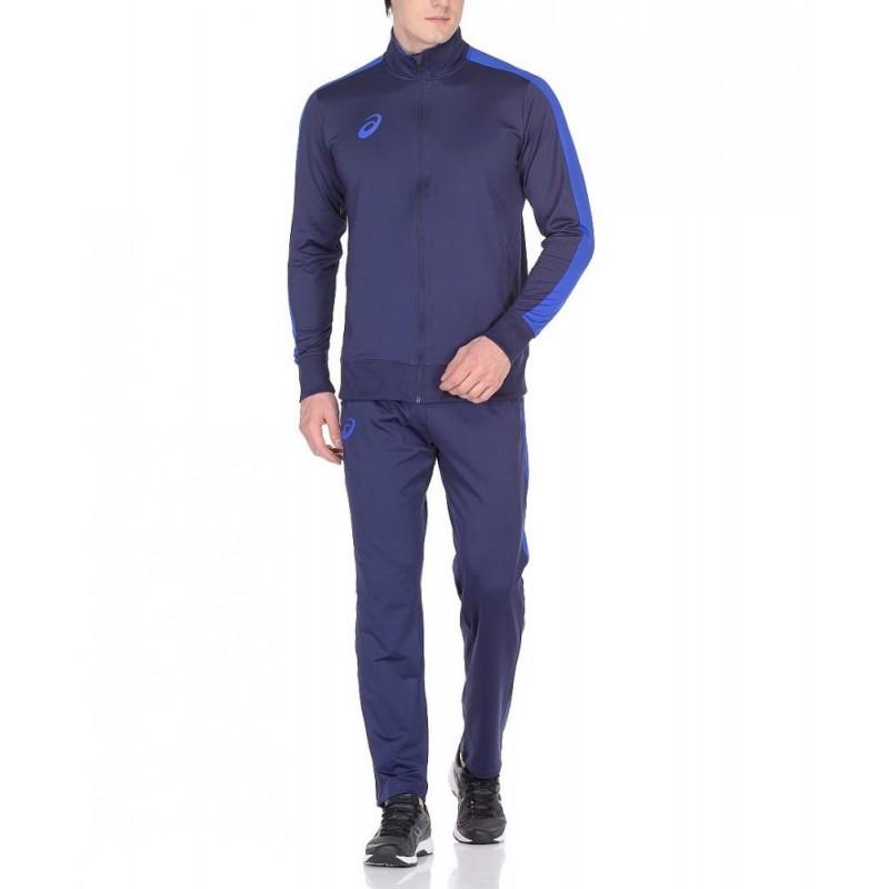 Как выбрать хороший спортивный костюм