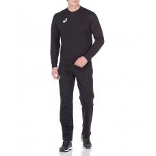 Спортивный костюм MAN FLEECE SUIT