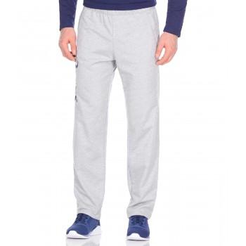 Фото Спортивные штаны MAN KNIT PANT (156857-0714), Цвет - серый, Для активного отдыха