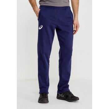 Фото Спортивные штаны MAN KNIT PANT (156857-0891), Цвет - синий, Для активного отдыха