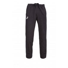 Брюки спорт MAN WINTER PANT