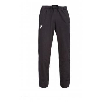 Фото Спортивные штаны MAN WINTER PANT (156858-0904), Цвет - черный, Для активного отдыха