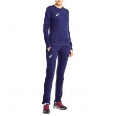 Спортивный костюм WOMAN KNIT SUIT