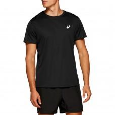 Спортивна футболка  SILVER SS TOP
