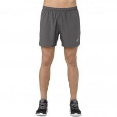 Спортивные шорты SILVER 5IN SHORT