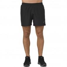 Спортивные шорты 5IN SHORT
