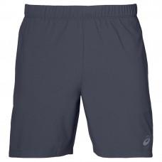 Спортивные шорты 7IN SHORT