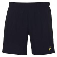 Спортивные шорты ICON SHORT
