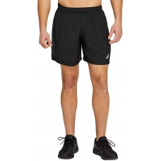 Спортивные шорты ICON 7IN SHORT
