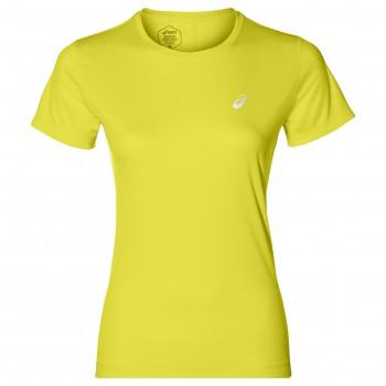 Спортивная футболка SILVER SS TOP
