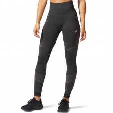 Легинсы SEAMLESS TIGHT
