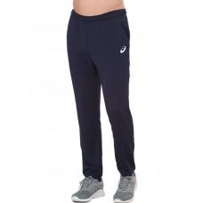 Спортивні штани ENTRY SWEAT PANT