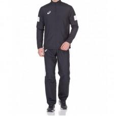 Спортивний костюм PADDED SUIT M
