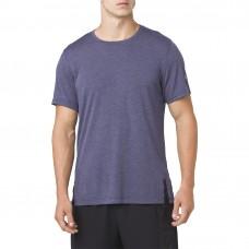 Спортивная футболка GEL-COOL 2 SS TOP