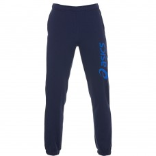 Спортивные штаны ASICS BIG LOGO SWEAT PANT