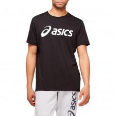 Спортивна футболка  ASICS BIG LOGO TEE