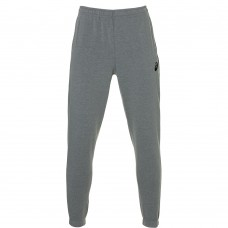 Брюки спорт ASICS SMALL LOGO SWEAT PANT