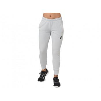 Фото Спортивные брюки ENTRY SWEAT PANT (2032A052-020), Цвет - серый, Для активного отдыха