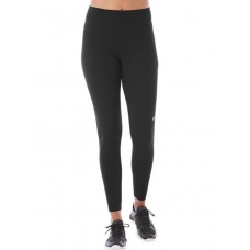 Тайтсы HIGH WAIST TIGHT