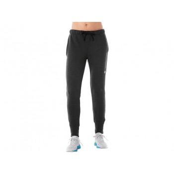 Фото Спортивные брюки TAILORED PANT (2032A293-001), Цвет - черный, Для активного отдыха