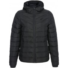 Куртка PADDED JACKET W