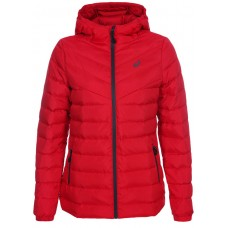 Пуховик DOWN JACKET WOMEN