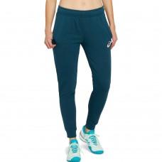 Спортивные штаны ASICS BIG LOGO SWEAT PANT
