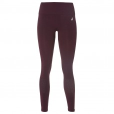 Легинсы W SEAMLESS CPD TIGHT