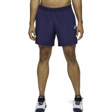 Спортивные шорты CLUB M 7IN SHORT