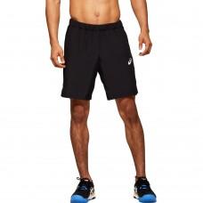 Спортивные шорты PRACTICE M 9IN SHORT