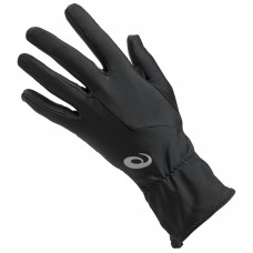 Перчатки W RUNNING GLOVES