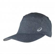 Кепка LIGHTWEIGHT RUNNING CAP