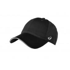 Кепка COTTON CAP