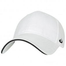 Кепка COTTON CAP
