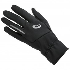 Перчатки HYPERFLASH GLOVES